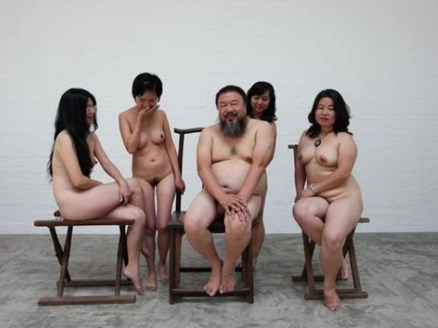IA19-33-Weiwei.jpg