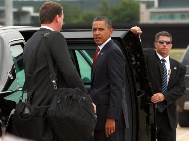 IA19-27-Obama.jpg