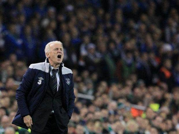 Sp14-Trapattoni-AFPGETTY.jpg