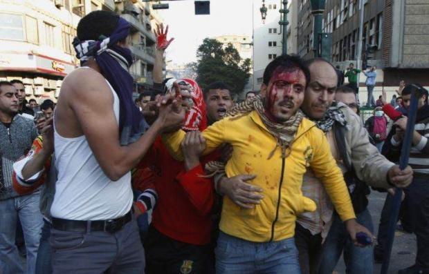 36-Tahrir-AP.jpg