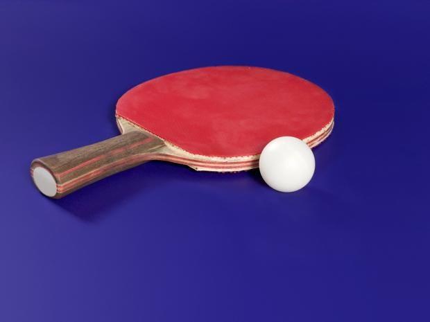 22-table-tennis-REX.jpg