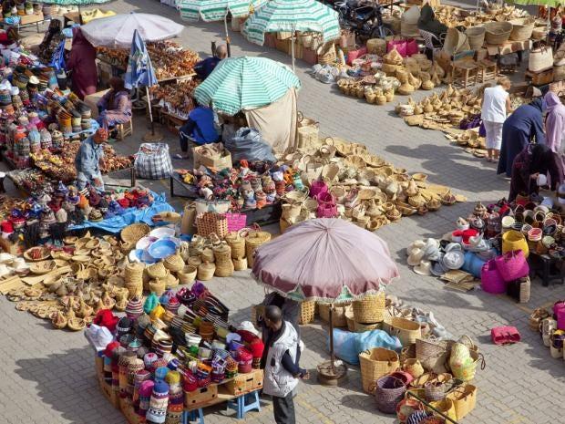 marrakechRex.jpg
