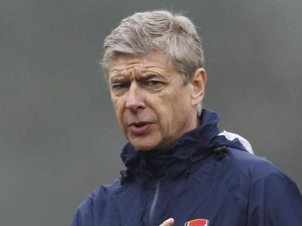 66-Wenger-REUTERS.jpg