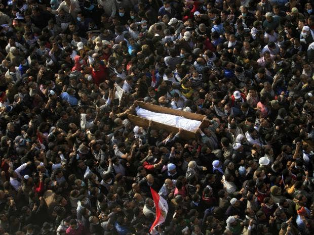 28-Egypt-1-AP.jpg