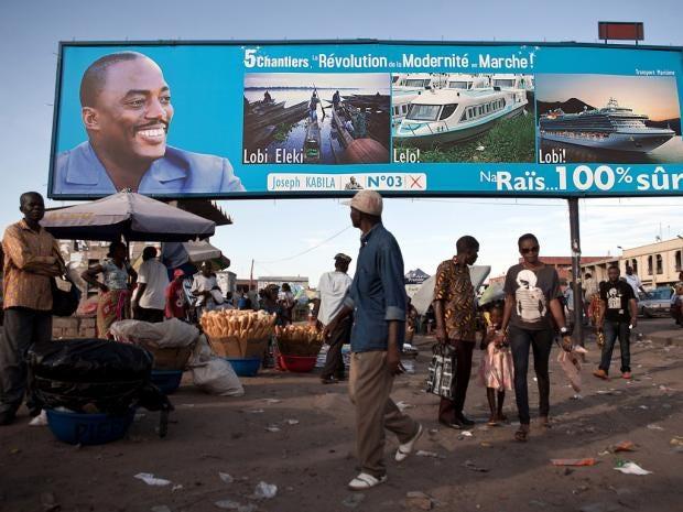 30-Congo-AFPGETTY.jpg