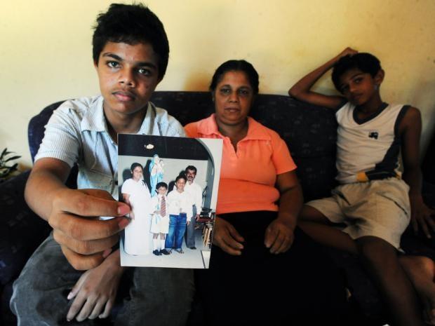 32-Sri-Lanka-AFP.jpg