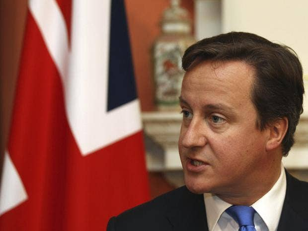 1-Cameron-employment-REUTERS_1.jpg