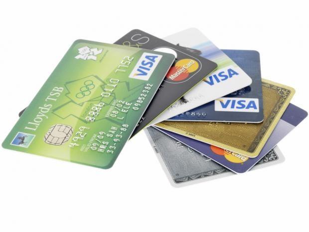 pg-42-credit-card-rex.jpg