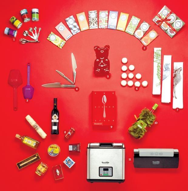 27-gift-guide-food.jpg