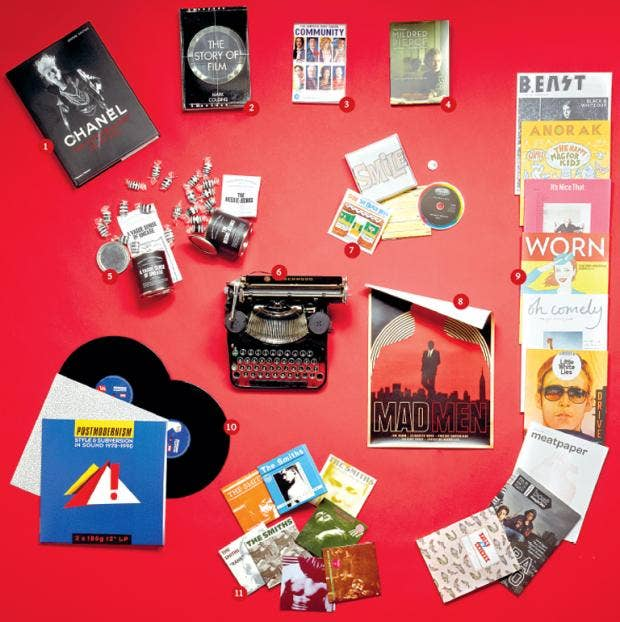 29-gift-guide-culture.jpg