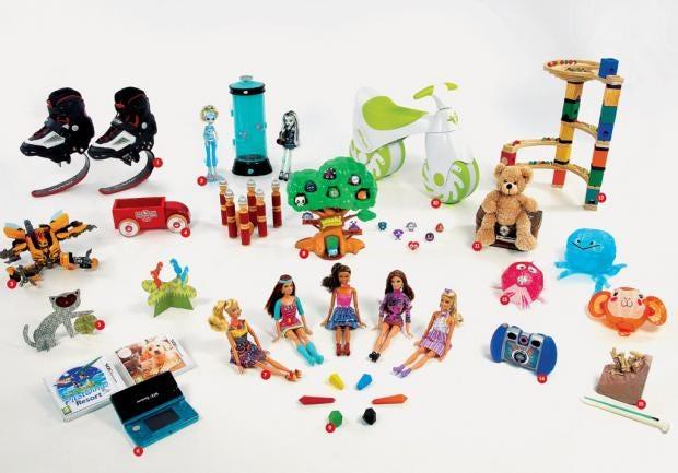 30-gift-guide-kids.jpg