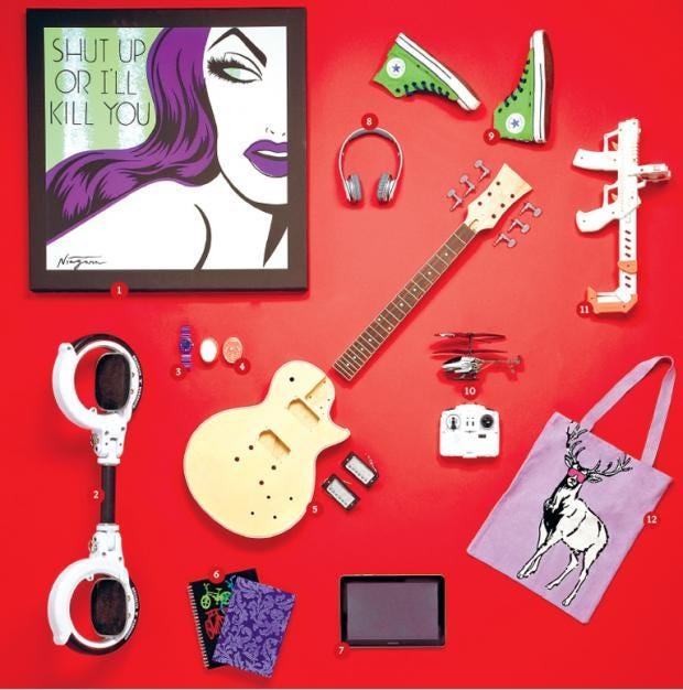 33-gift-guide-teens.jpg