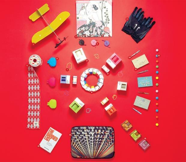35-gift-guide-stocking.jpg