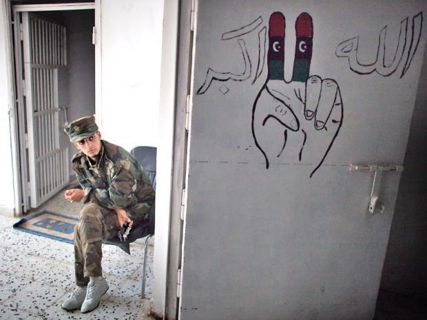 pg-2-libya-afp-getty.jpg