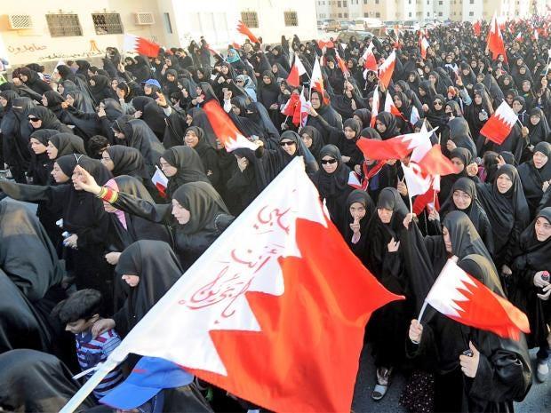 pg-32-bahrain-epa.jpg