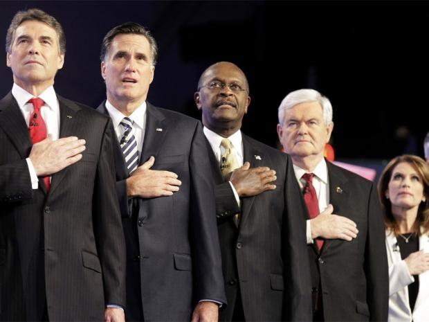 pg-34-republicans-reuters.jpg