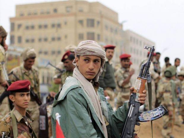 38-Yemen-violence-REUTERS.jpg