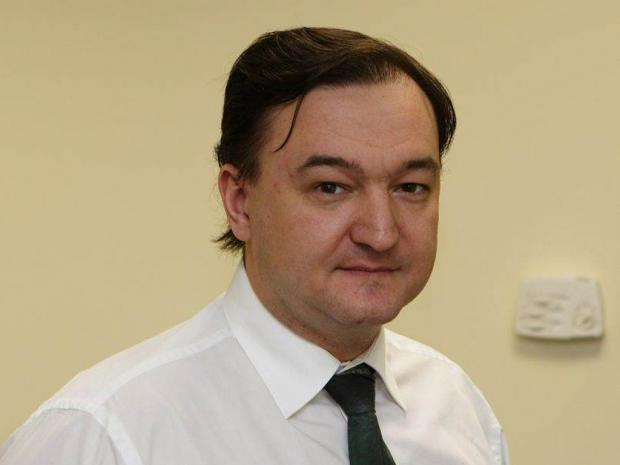 40-Russia-dead-lawyer-GETTY.jpg