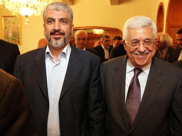 46-Hamas-Fatah-GETTY.jpg