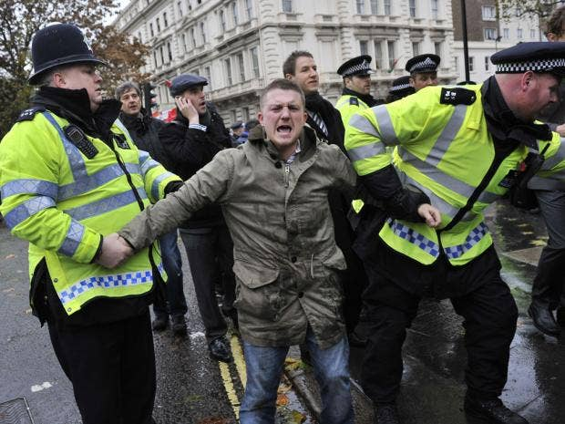 lennon muslim personals Tommy robinson bio, age, height, career, net worth, affair, trivia, life, ethnicity, religion, facts, wiki.