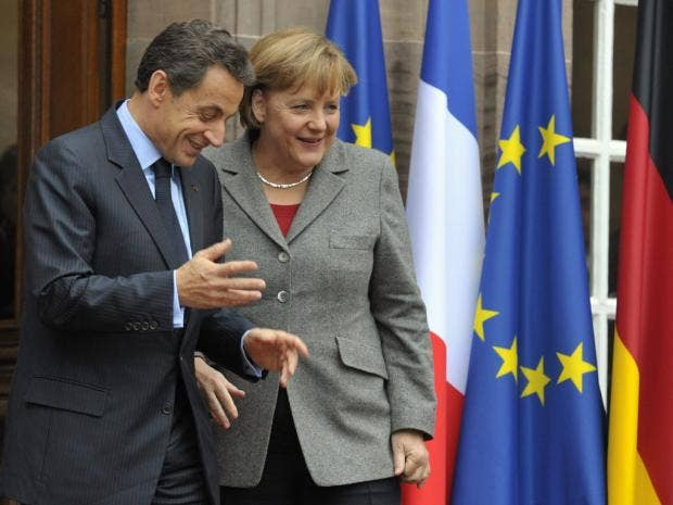 2-leaders-unite-REUTERS.jpg