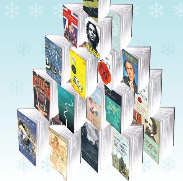 1-books.jpg