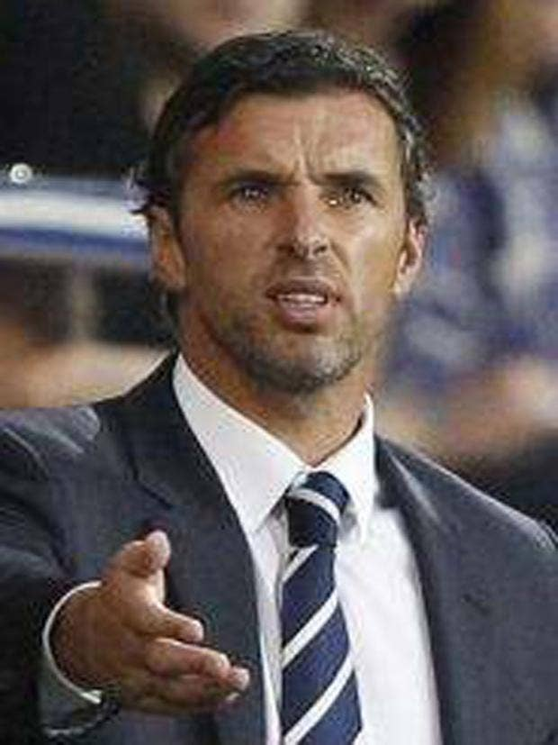 Pg-10-gary-speed-reu.jpg
