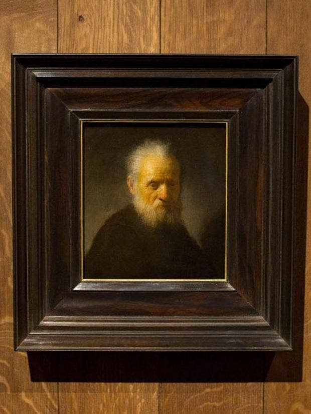 Pg-18-Rembrandt-epa.jpg