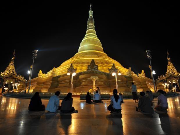 76-Burma.jpg