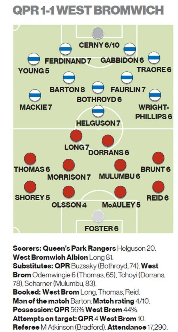 Pg-4s-west-brom-QPR-graphic.jpg