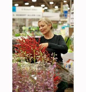 Wendy-Black--Head-Florist-a.jpg
