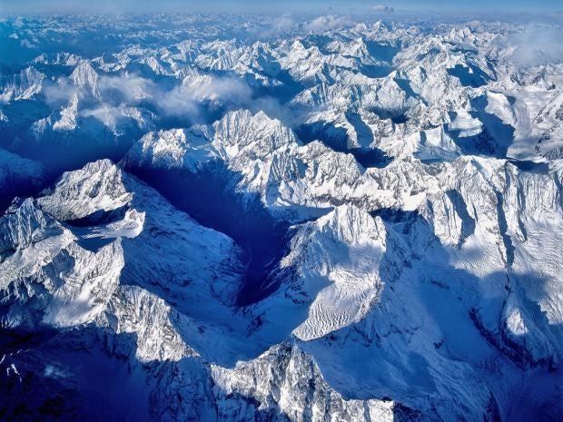 pg-8-glacier-alamy.jpg