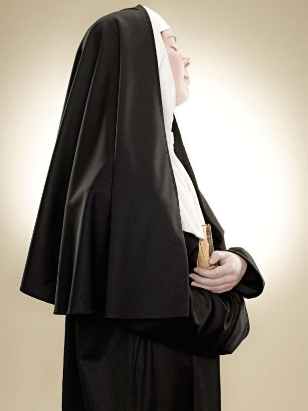 pg-12-nuns-alamy.jpg