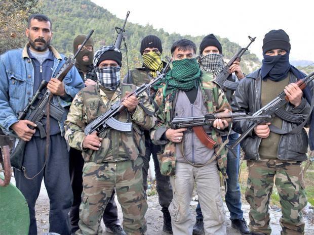 pg-30-syria-main.jpg