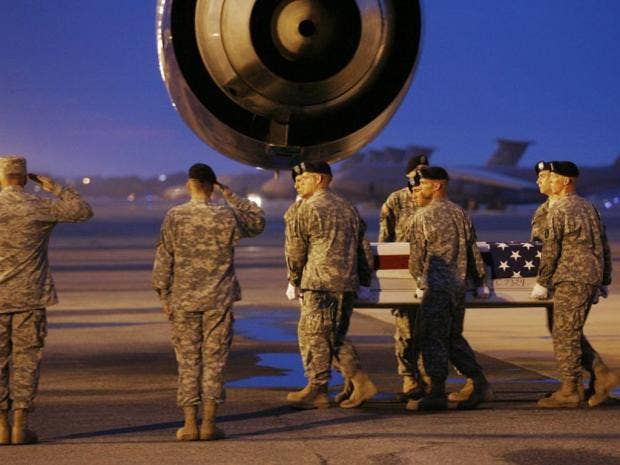38-US-air-force-AP.jpg