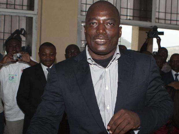 Joseph-Kabila.jpg
