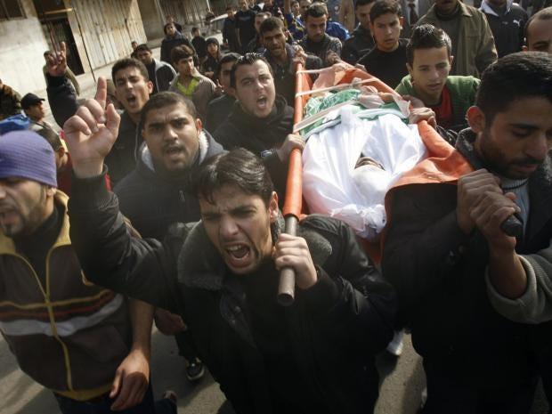 IA10-28-Hamas.jpg
