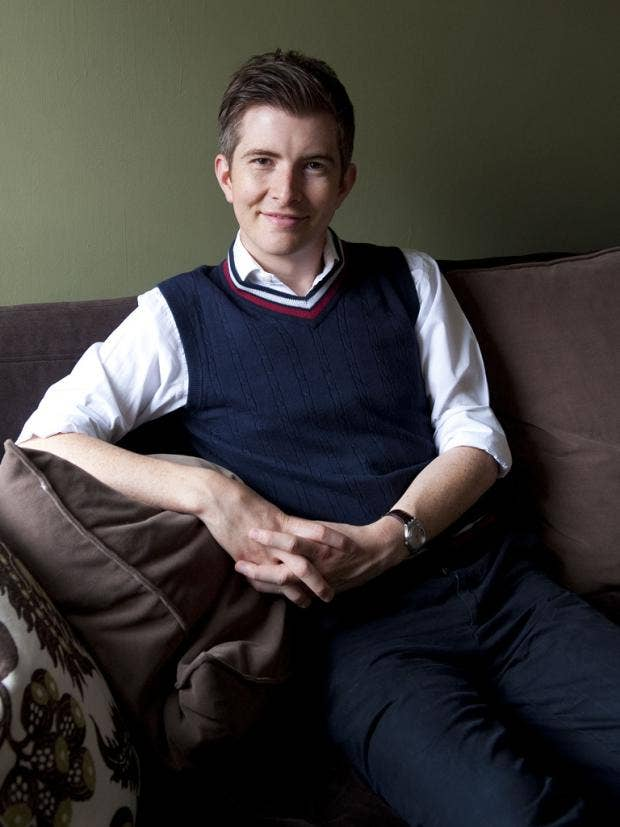 Gareth malone with a song in his heart the independent fandeluxe Ebook collections
