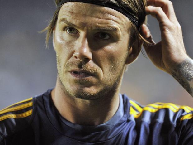 SS10-13-1-Beckham.jpg