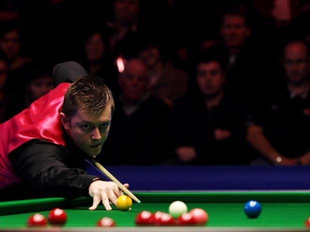SS10-22-Snooker.jpg