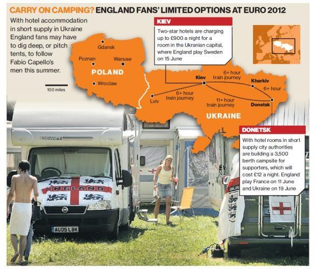 SS10-10-Euro-Crisis.jpg