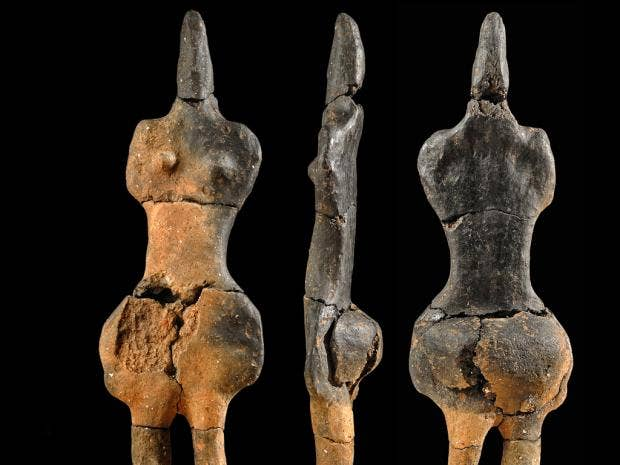 IA27-Neolithic.jpg