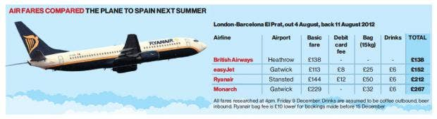 IA10-13-Ryanair.jpg