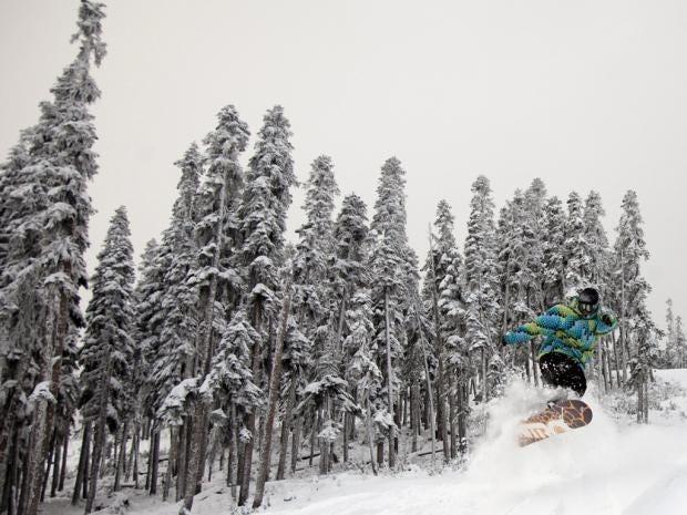 76-Snow-report.jpg