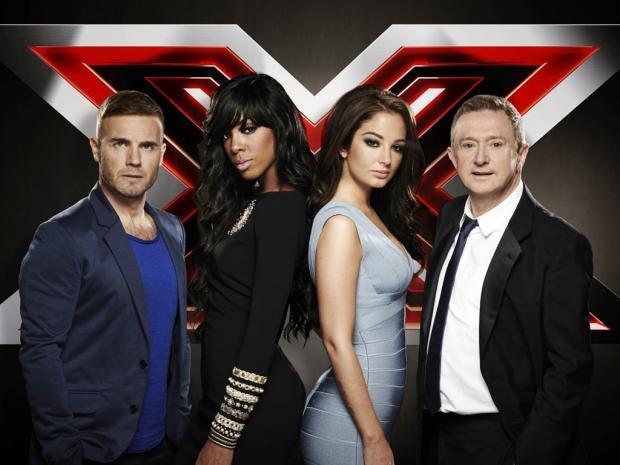48-X-factor-1-ITV.jpg