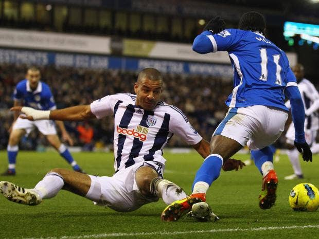 7-Moses-Wigan-GETTY.jpg