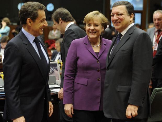 Pg-4-eurozone-afp.jpg