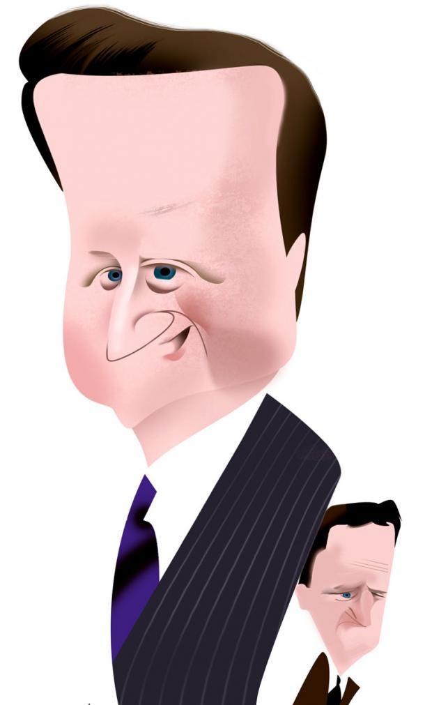 Cameron-comic.jpg