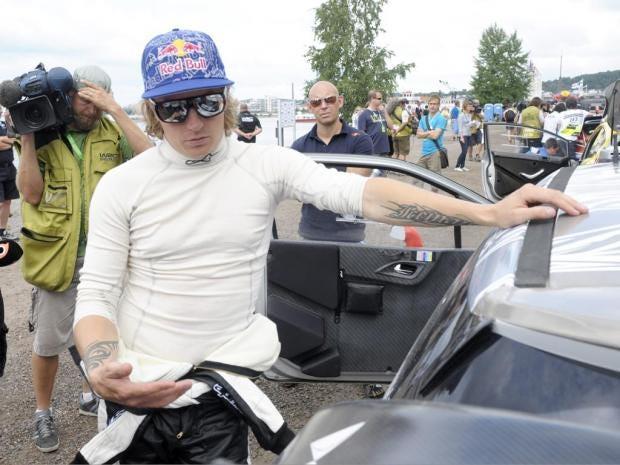 Kimi-Raikkonen.jpg