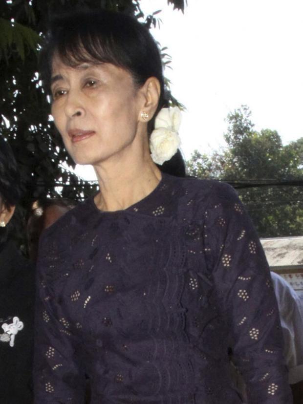 Suu-Kyi.jpg